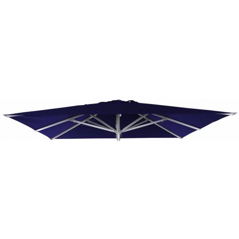 Toile Patio Marine (300*300cm)
