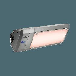 Heliosa 9.2 - 2200W - Amberlight - IPX5 Waterproof - Bluetooth
