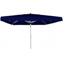 Maestro Pro parasol Marine (400*400cm)