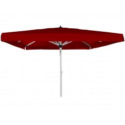 Maestro Pro parasol Rouge (400*400cm)