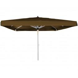 Maestro Pro parasol Taupe (400*400cm)