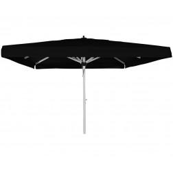 Maestro Pro parasol Noir (400*400cm)