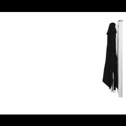 P7 parasol mural Black Widow (250*250)