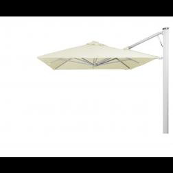 P7 parasol mural White Sand (300*300)