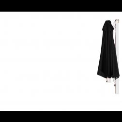 P7 parasol mural Black Widow (ø350cm)