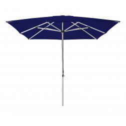 Patio Pro parasol Marine (300*300cm)