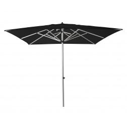 Presto Pro parasol Noir (330*330cm)