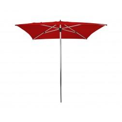Sublimo Rouge (200*200 cm)