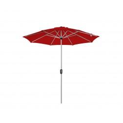 Teatro Pro parasol Rouge (ø270cm)