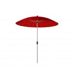 Vaticano Pro Rouge (ø250cm)